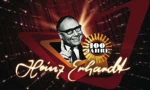 100 Jahre Heinz Erhardt
