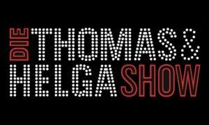 Die Thomas und Helga Show