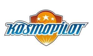 Kosmopilot