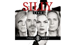 Silly Live