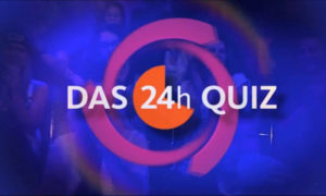 Das 24h Quiz