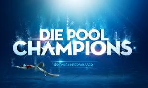 Die Pool Champions
