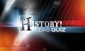 History! Das Quiz