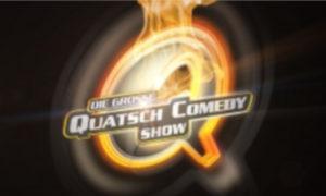 Die große Quatsch Comedy Show