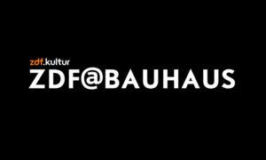 zdf@bauhaus