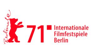 71. Internationale Filmfestspiele Berlin