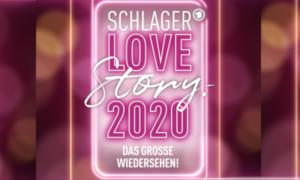 Schlagerlovestory 2020